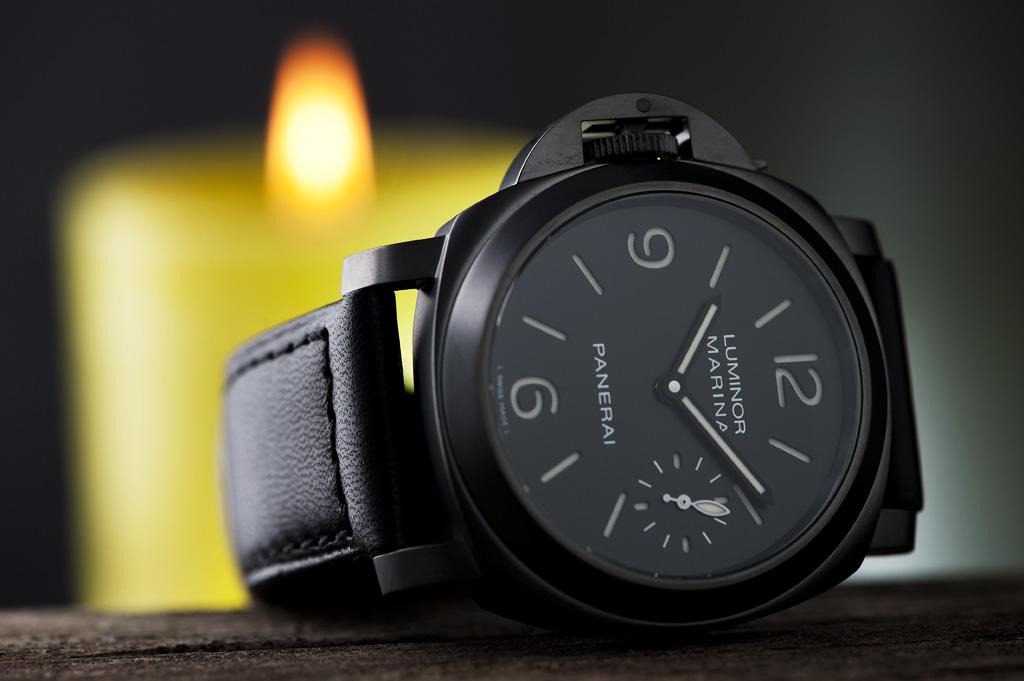Мужские швейцарские часы