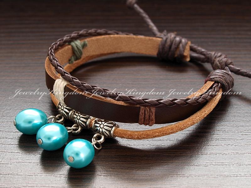 Купить женский браслет на руку