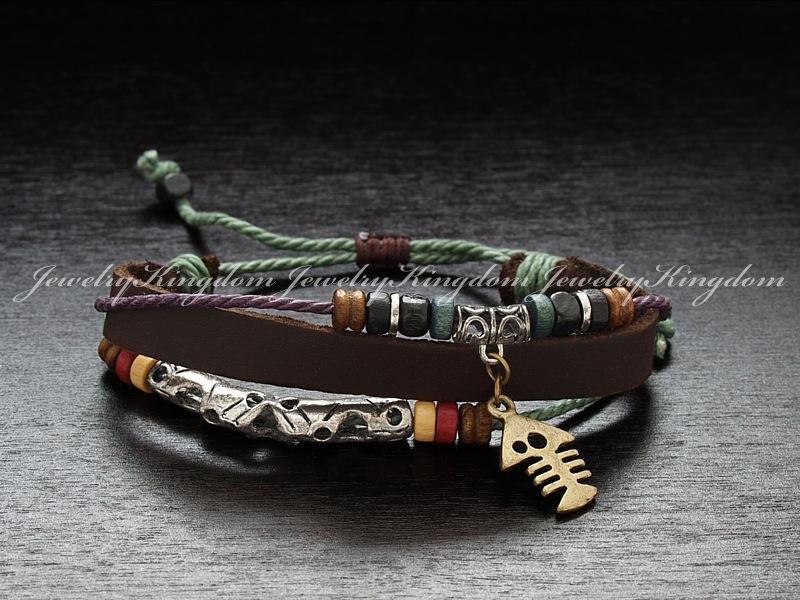 Женские браслеты недорого
