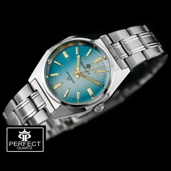 perfect часы