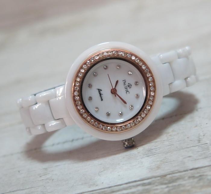 Большой выбор керамических часов