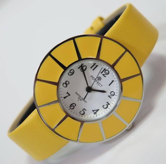 купить часы Perfect