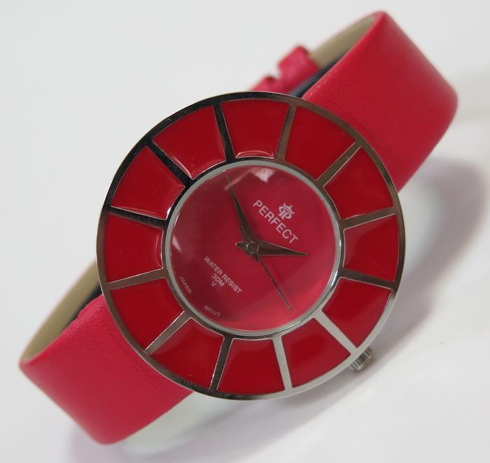 Perfect купить часы недорого