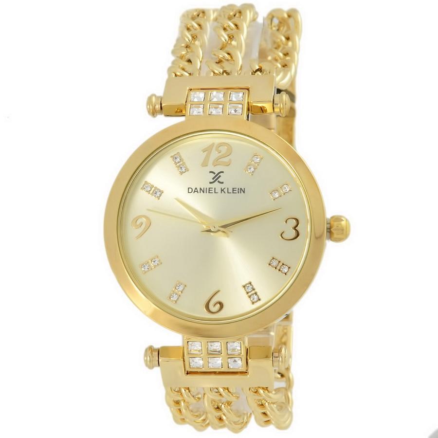 Купить часы Daniel Klein