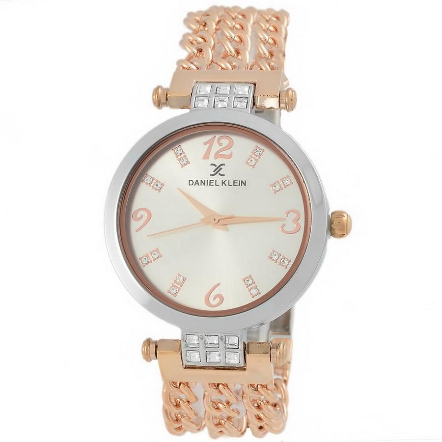 Daniel Klein женские часы