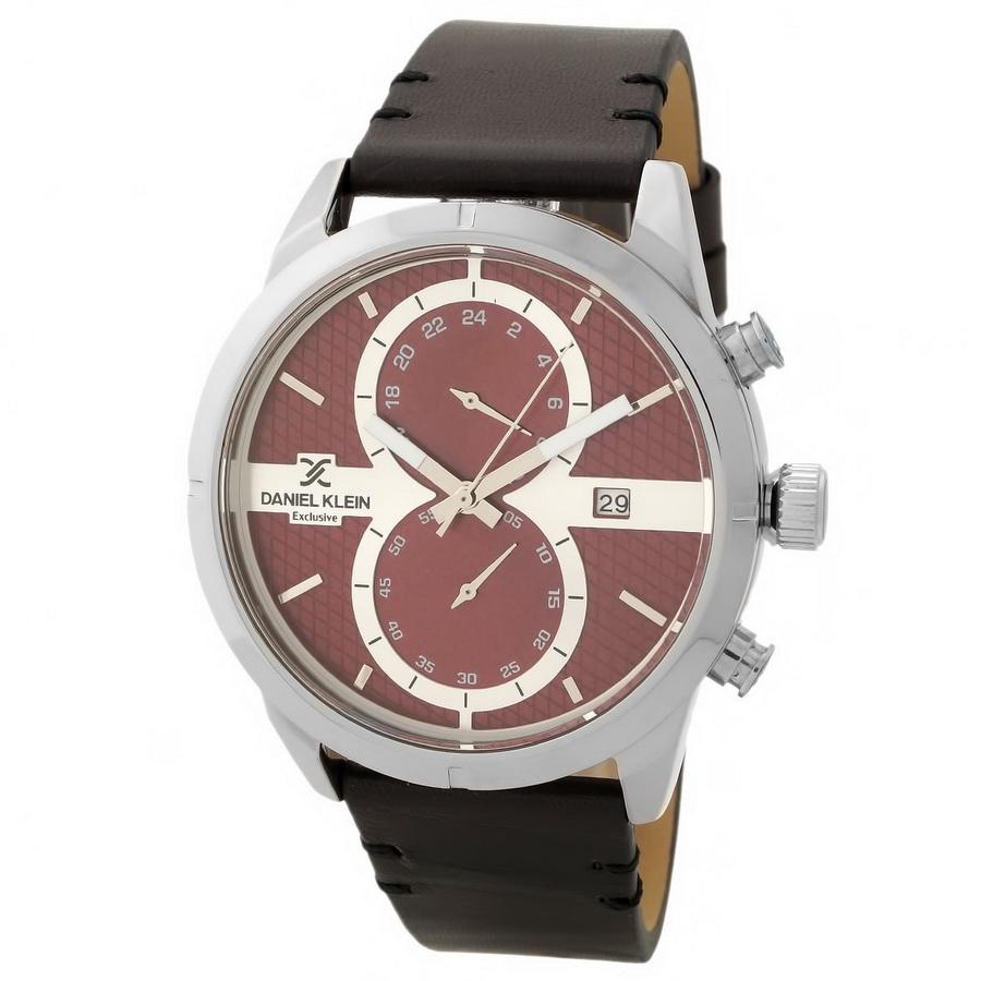 Часы наручные Daniel Klein