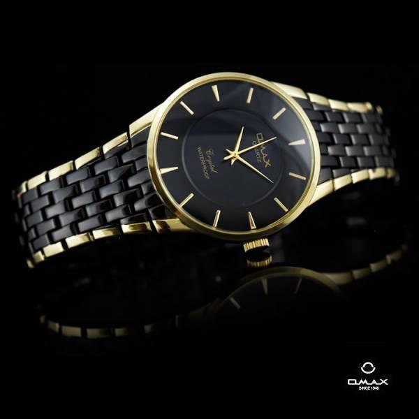 Каталог часов - Купить во Владикавказе часы Omax. Покупая часы omax, Вы делаете правильный. женские часы Омакс цена