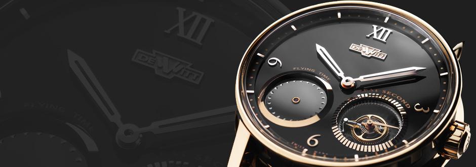 Купить швейцарские часы недорого