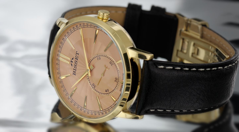 Швейцарские часы недорого