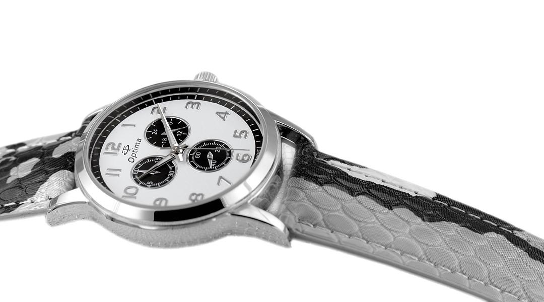Купить польские часы Оптима