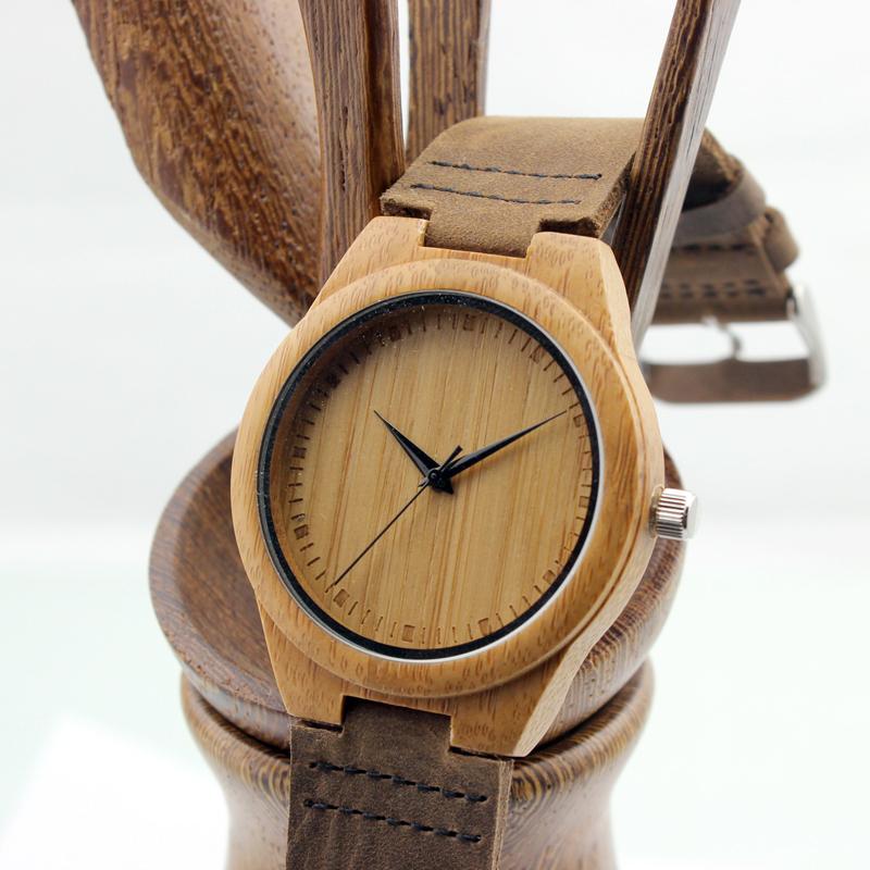 Деревянные часы купить