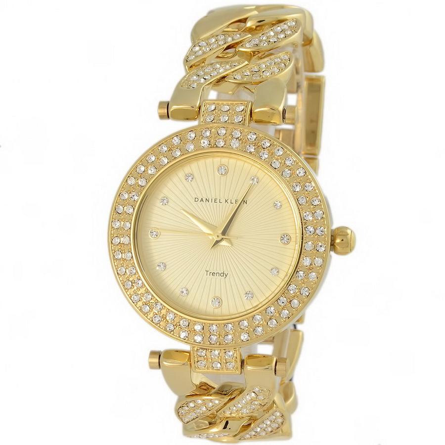 Женские наручные часы Оригиналы Купить женские часы с