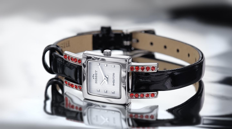 Магазин женских швейцарских часов