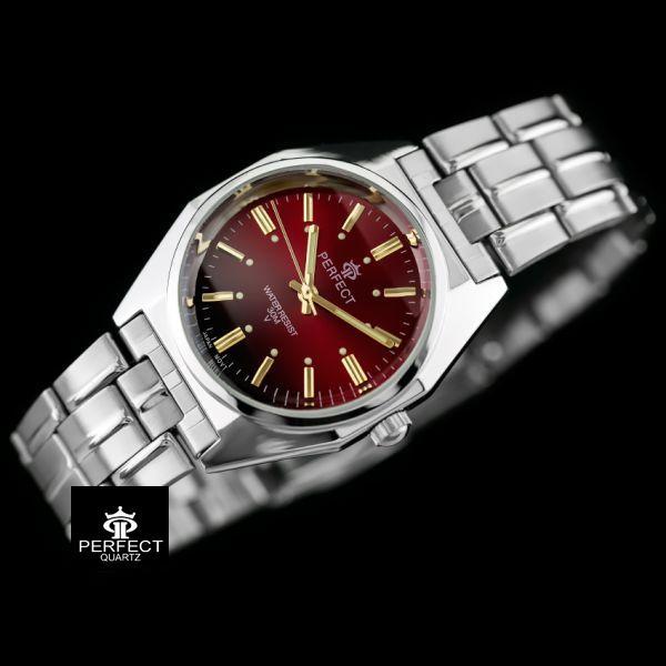 PERFECT мужские и женские часы