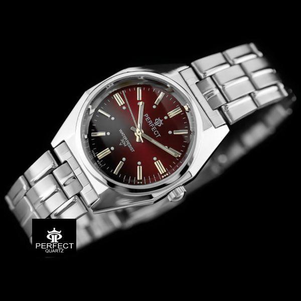 Perfect купить часы