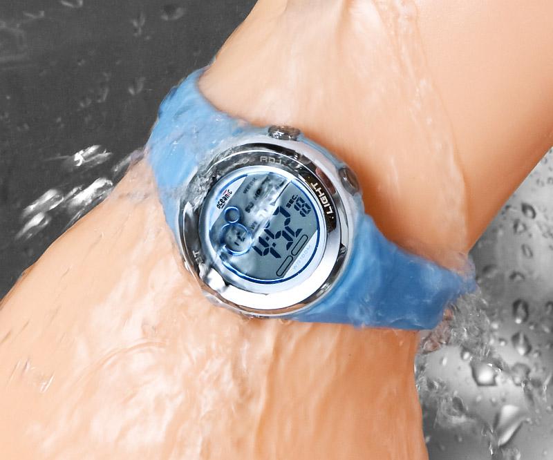 OCEANIC спортивные часы