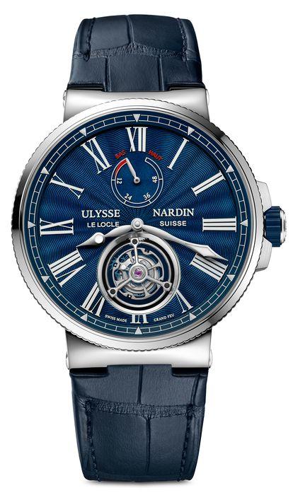 Купить мужские швейцарские часы