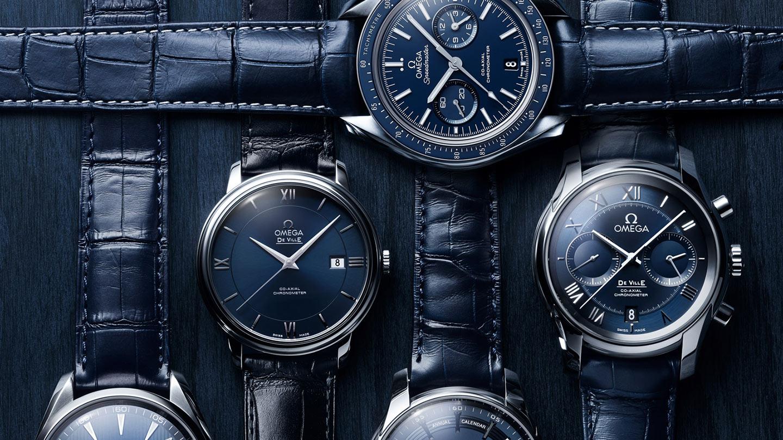 Оригинальные мужские часы