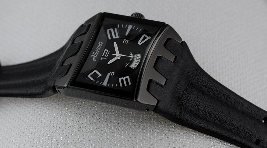 Часы ALBATROSS 8360