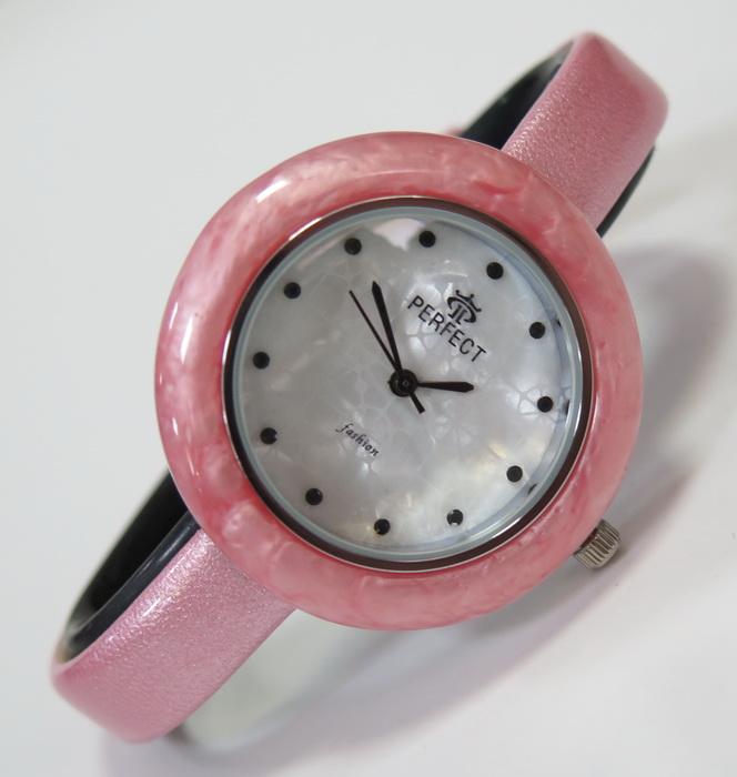 Женские Часы PERFECT