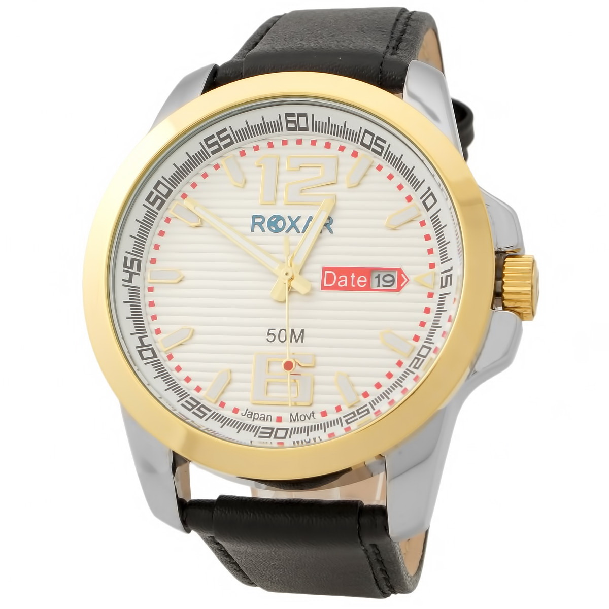 Часы ROXAR