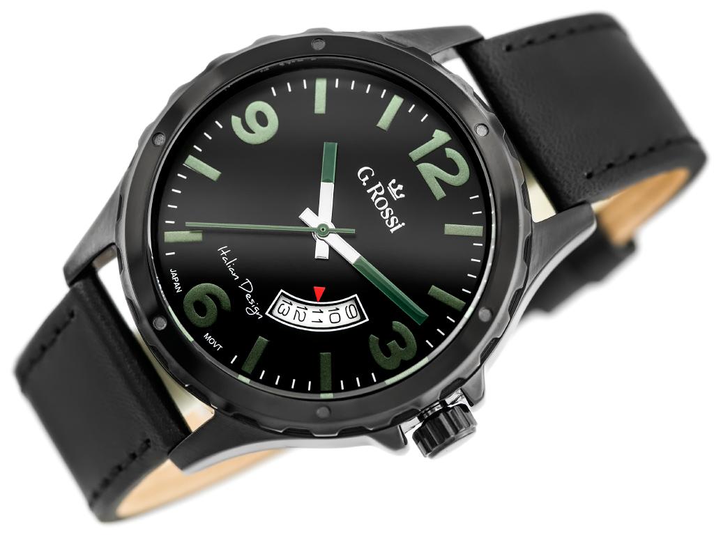 Часы GINO ROSSI 11039