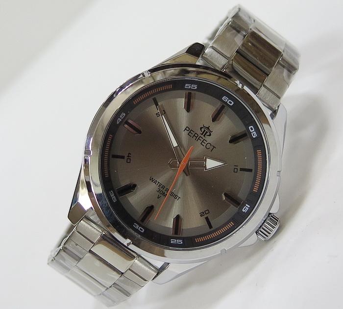 Мужские Часы PERFECT