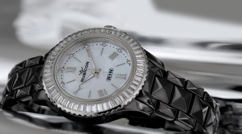 Женские часы RUBICON