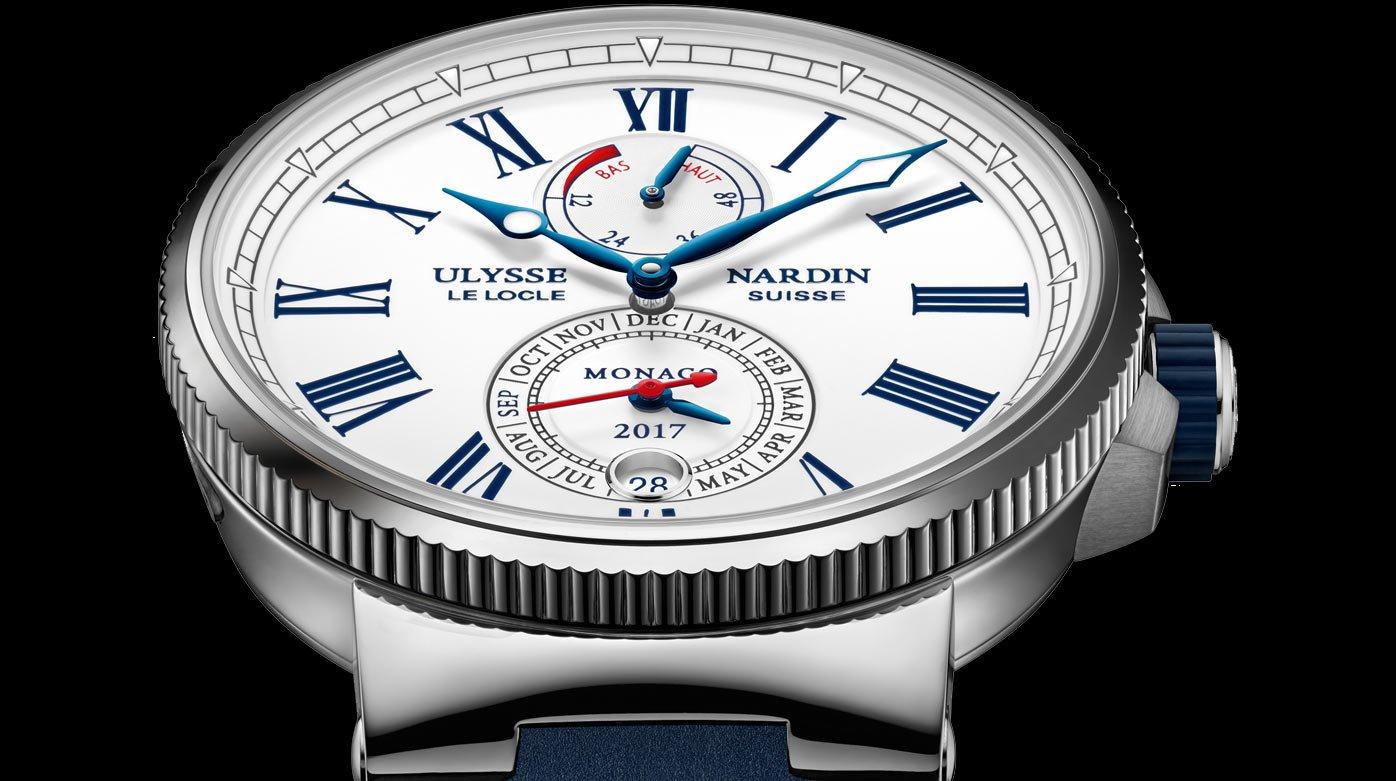 купить оригинальные часы