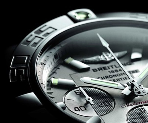 Магазин швейцарских часы