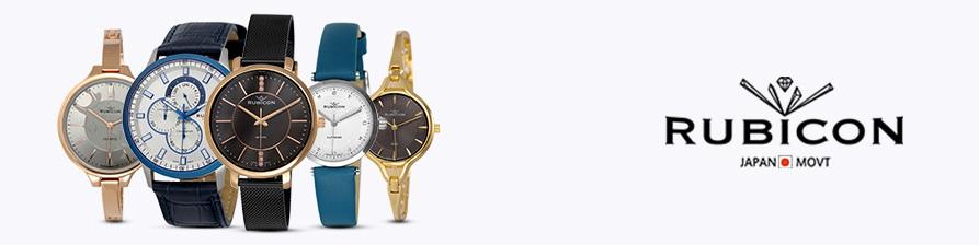 Часы производства Японии